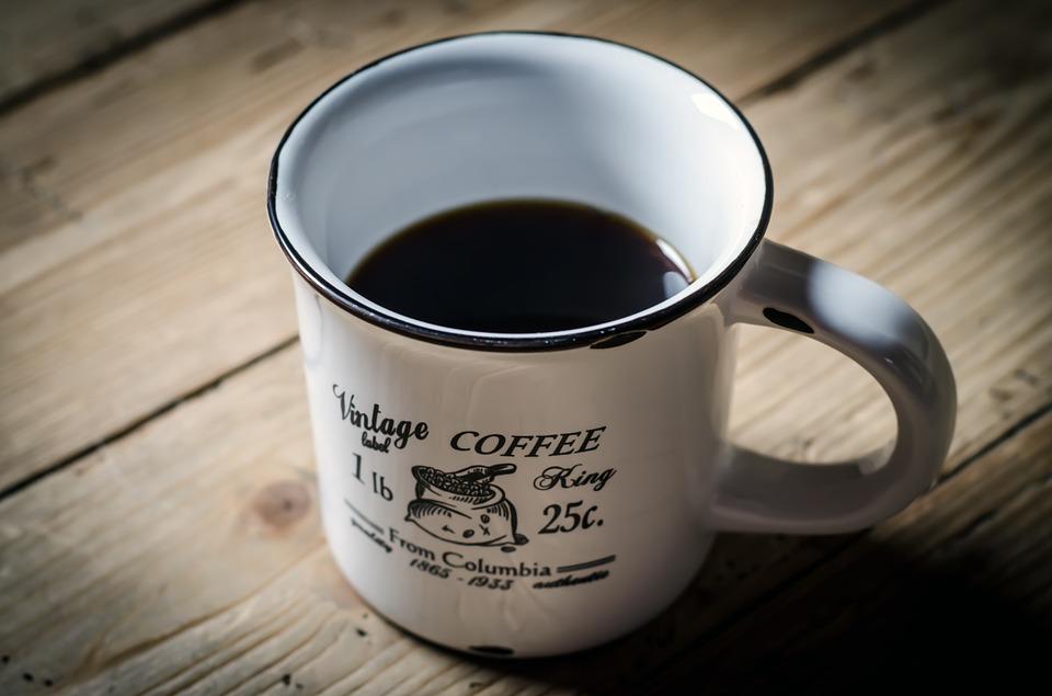 refroidir café